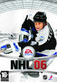 NHL 06 Other UK cover art - CMYK