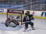NHL 06 Screenshot