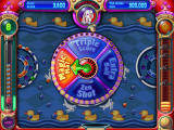 Peggle Screenshot