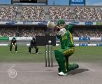 Cricket 07 Screenshot