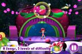 Strawberry Shortcake: Reach for the Stars Screenshot