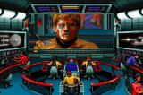 Star Trek: Judgment Rites (Limited CD-ROM Collector's Edition) Screenshot