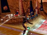 SSX Screenshot