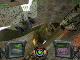 Descent³ Screenshot