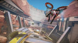 RIGS: Mechanized Combat League Screenshot