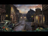 Small Town Terrors: Pilgrim's Hook (Collector's Edition) Screenshot