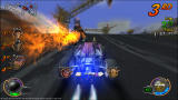 Jak X: Combat Racing Screenshot