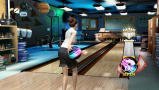 High Velocity Bowling Screenshot