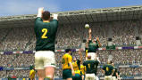 Rugby 06 Screenshot