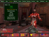Quake III: Team Arena Screenshot