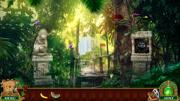 The Emerald Maiden: Symphony of Dreams (Collector's Edition) Screenshot