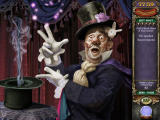 Mystery Case Files: Madame Fate Screenshot