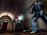 Max Payne Screenshot