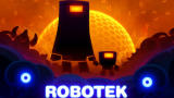 Robotek Screenshot