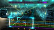 Rocksmith: All-new 2014 Edition - Queen: Crazy Little Thing Called Love Screenshot