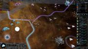 Galactic Civilizations III: Lost Treasures Screenshot