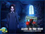 Surface: Alone in the Mist (Collector's Edition) Screenshot