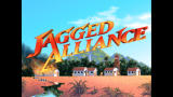 Jagged Alliance 1: Gold Edition Screenshot