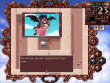 Princess Maker 2 Screenshot