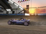 TrackMania United Forever (Limited Edition) Screenshot