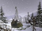 Syberia II Screenshot