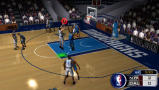 NBA 06 Screenshot