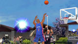 NBA Ballers: Phenom Screenshot