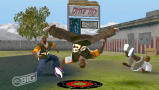 NFL Street 3 Screenshot
