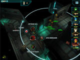 Line of Defense: Tactics Screenshot