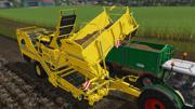 Farming Simulator 17: ROPA Vehicles & Equipment Screenshot