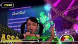 Karaoke Revolution: Party Screenshot