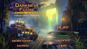 Darkness and Flame: Missing Memories (Collector's Edition) Screenshot