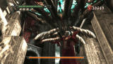 Devil May Cry: HD Collection Screenshot