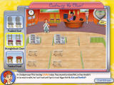 Dr. Daisy: Pet Vet Screenshot