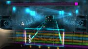 Rocksmith: All-new 2014 Edition - Lynyrd Skynyrd: Tuesday's Gone Screenshot