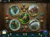 Botanica: Into the Unknown (Collector's Edition) Screenshot