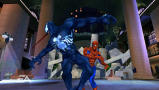 Marvel Nemesis: Rise of the Imperfects Screenshot