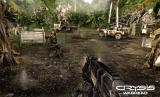 Crysis: Warhead Screenshot