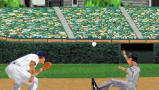 MLB 2001 Screenshot