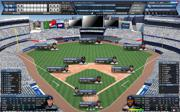 Out of the Park Baseball 19 Screenshot