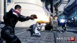 Mass Effect 3: Groundside Resistance Pack Screenshot