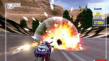XGIII: Extreme G Racing Screenshot