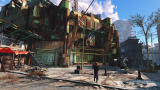 Fallout 4: Season Pass Screenshot