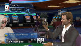 World Poker Tour Screenshot