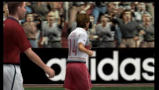 World Soccer: Winning Eleven 7 International Screenshot