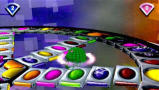 Trivial Pursuit: Unhinged Screenshot