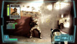 Tom Clancy's Ghost Recon: Advanced Warfighter Screenshot