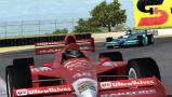 TOCA Race Driver 2 Screenshot