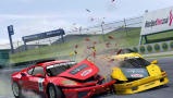 TOCA Race Driver 3 Screenshot