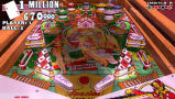 Pinball Hall of Fame: The Gottlieb Collection Screenshot